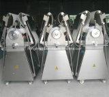 Modello verniciato buon prezzo macchina di Sheeter della pasta da 520 millimetri per il forno del Croissant