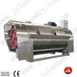 価格のかい染まる機械/Paddleの洗濯機か企業の洗濯機機械400kgs
