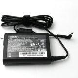 Liteon PA-1650-80 65W Adapter-Aufladeeinheit der Laptop-Energien-AC/DC für Acer streben S7-191