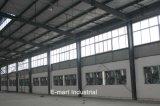 Ventilateur d'extraction de volaille d'entrepôt de ventilateur de marteau de baisse de constructeur de Guangdong
