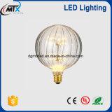 De cuarzo de alta calidad global bombilla LED de iluminación decro en venta
