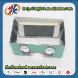 Lustiges Smartphone 3D Projektor-Spielzeug