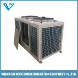 Venttk上海の屋上の分割されたエアコン、産業空気調節