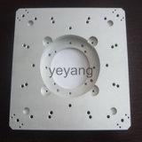 Части нержавеющей стали точности CNC подвергая механической обработке, обрабатывать OEM
