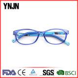 2017 Nouveau Ce FDA Custom Brand Kids Eyeglasses (YJ-G81188)
