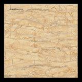 Baumaterial-europäische Art-rustikale Fußboden-Fliese