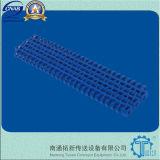 متوهّج شبكة 1100 حزام سير تضمينيّة بلاستيكيّة ([فغ1100])