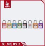 Padlock безопасности сережки краткости &Ultra сережки Bd-G61 20mm