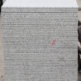 Piccole mattonelle del granito e lastre mezze (305X305mm, 600X600mm, 1800X600mm ecc)