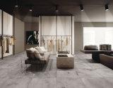 2017 nuevos azulejos de suelo del cemento del diseño para el centro comercial
