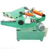 Shear de cañón de metal Shear cortar chatarra (Q08-63)