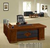 Mesa de oficina (FECA25).