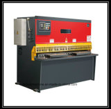 Máquina del conjunto de la máquina que ranura de la fresadora del ranurador del CNC de la buena calidad