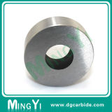 De stempelende Ring van de Gids van het Metaal van de Hoge Precisie van de Douane van het Deel, de Ring van de Plaatsbepaling
