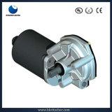 мотор шестерни DC 20-200rpm 1-40nm низкоскоростной