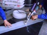 Réservoirs en plastique goujon Pistolet de soudage de l'extrudeuse à main
