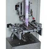 De automatische Verpakkende Machine van het Poeder, Vorm vult de Machine van de Verbinding (ah-FJJ 500)