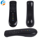 Air Mouse Control Remoto para DVD/TV (KT-1215)