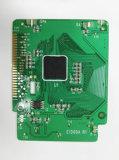 倍はサーキット・ボードのパソコンの光沢の多層3m467および3m468接着剤味方した