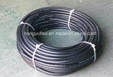 De largo usar los manguitos hidráulicos de la trenza del alambre del tiempo para el alimentador y la máquina segador