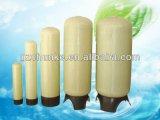 1054 FRP Druckbehälter-Wasserbehandlung maschinell hergestellt in China