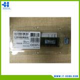 726719-B21 16GB (1X16GB) verdoppeln widerlicher X4 DDR4-2133 Speicher-Installationssatz für HP