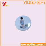 Подарок сувенира значка кнопки Tinplate Matel милый (YB-HD-155)