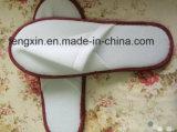 100% coton Terry Serviette Pantalon design jetable