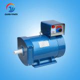 Lista de precios del generador trifásico del alternador de la STC de la fabricación 10kw