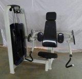 Máquina do exercício da alta qualidade/banco abdominal ajustável (SR28-A)