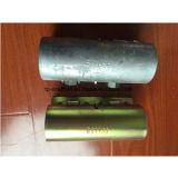Baugerüst-Bohrrohrklemme-passender Zubehör-Hülsen-Koppler