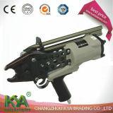 [ك130ل] خنزير حلقة مسدّس مدفع لأنّ مقصور, حقيبة إغلاق