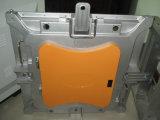 pH5mm는 알루미늄 임대 내각 발광 다이오드 표시 세륨 RoHS P4 P5 P5.33 P6가 주조 알루미늄 내각 발광 다이오드 표시를 정지하는 주물 P5를 정지한다