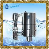 Filtro de agua del grifo de agua/filtro del grifo KK-TF-08