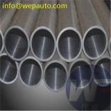 Apagar el afilamiento de los tubos de pulido para la maquinaria de envasado