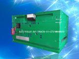 Peças de plástico e injeção de plástico de injeção de TV de 32 polegadas personalizadas e molde de plástico
