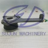 Fabbricazione idraulica dei cuscinetti della versione di Lancer di Mits in Cina