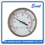 Termometri del Misurare-Bimetallo di Termometro-Temperatura di HVAC