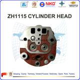 Zh1115 Cilinderkop voor Dieselmotor
