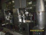 Машина Griding высокого качества ISO для химиката