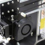 3Dフィラメントが付いている最新の自動水平になる3Dプリンター3D印刷のペン10m