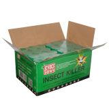 Neue Produkt-wirkungsvollen Insektenvertilgungsmittel-Aerosol-Spray abreißen