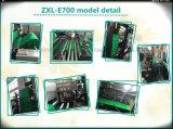 Fabricante no tejida principal del bolso de la manija (ZXL-E700)
