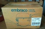 Embraco compresseur Compresseur de réfrigérateur Compresseur de réfrigérateur avec tous les types