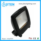 Äußeres LED-Flut-helle Vorrichtungen 10W PFEILER Flut-Licht Integratged