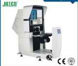 Horizontal Vision Measuring Machine for Special Dimension Parts (HTV 3015)