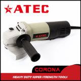 rectifieuse de cornière électrique coupante d'outil manuel de 6PCS/CTN 125mm (AT8528)