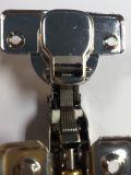 Venta de muebles caliente accesorios de acero inoxidable Fgv de las bisagras