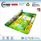 2017 Cute Educationla Baby Play Mats