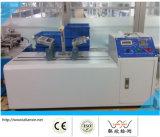 Vente chaude Clamp force d'essai machine Lx-8616